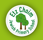 Etz Chaim Jewish Primary School